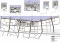 城市规划,城市景观,节点详图