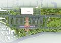 广场规划,广场景观,广场