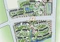 公园,公园规划,公园 广场,公园景观规划
