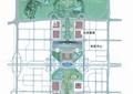 城市规划,城市景观