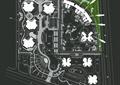小区规划,城市规划,城乡规划