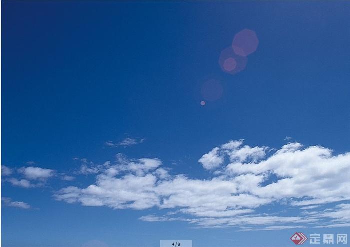 7張天空貼圖(3)