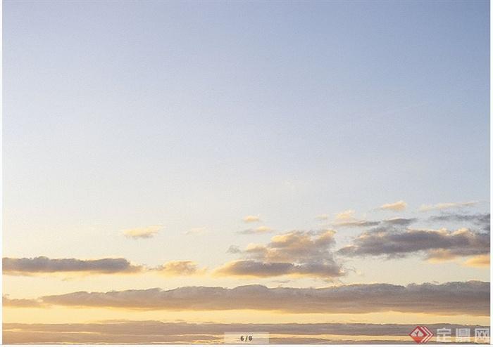 7張天空貼圖(5)