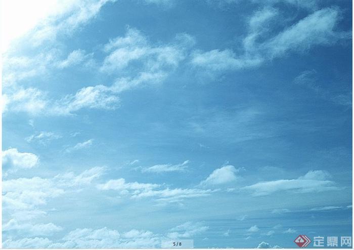 7張天空貼圖(4)