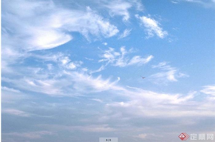 7張天空貼圖(7)