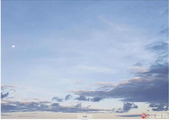 7張天空貼圖(6)