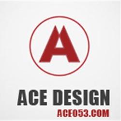 ACE设计事务所
