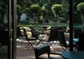 桌椅,桌椅组合,地面铺装,草坪