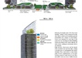 建筑設計,草坪,景觀樹