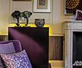 挂画,家具陈设,沙发,墙体装饰