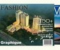 建筑雜志封面