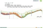 鹿邑涡河湿地公园1022-35