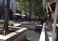 树池,树池盖板,水池,灯箱,住宅景观