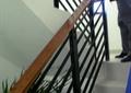 栏杆,栏杆扶手,楼梯,楼梯扶手