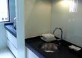 橱柜,洗菜盆,水管,厨房