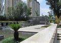 矮墻,種植池,臺階,樹池,景觀樹,住宅景觀