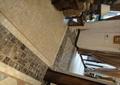 地面鋪裝,地面拼花,燈具,沙發
