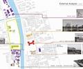 城市规划,城市建设,城市综合体,城乡规划