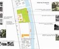 城市規劃,城市建設,城市綜合體,城鄉規劃