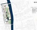 城市规划,城市建设