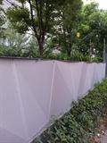 圍欄,樹池,花池,圍欄欄桿