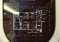 室内装修,室内空间,客厅,卧室,餐厅