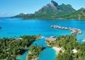 旅游景区,海湾景观,滨海景观