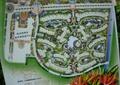 小区规划,酒店规划,小区景观设计