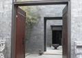 入口设计,匾牌,大门设计,雕塑小品,地面铺装,地面素材