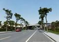 道路設計,道路規劃,道路景觀,隧道