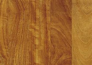 木材、旧木材、木材皮3d、SU(草图大师)材质贴图