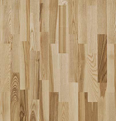 木地板(1)