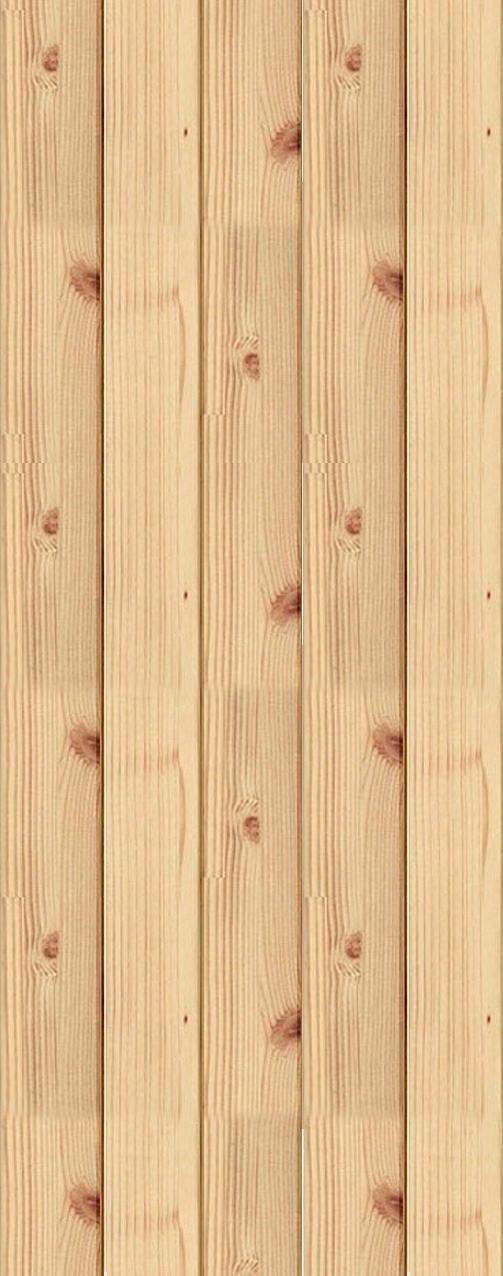 木地板(4)