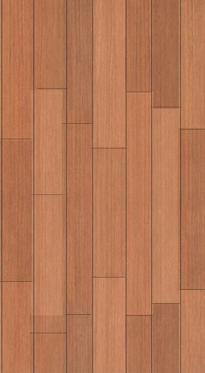 木地板(5)