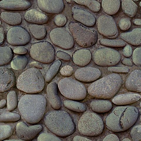 石材集3d、su材质贴图