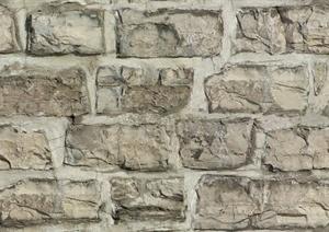 外墙石材材质贴图集合