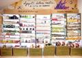 生态产品专卖店,产品展示