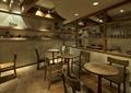 咖啡店,咖啡厅空间,座椅,吧台