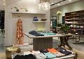 服装店设计,服装店,服装店展厅