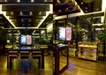 电子产品展厅,电子产品