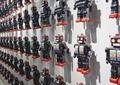 玩具,機器人玩具