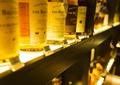 酒柜,酒瓶