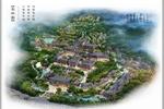 005鸟瞰图(日景)
