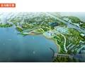 中国淮安世界运河文化旅游区运河文化广场景观设计