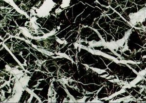 多张大理石贴图材质JPG图