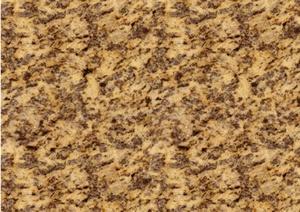 大理石与花岗岩材质贴图