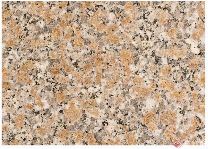 文化石、剁斧石、毛石材质贴图(3)