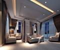卧室,沙发,架子床,纱幔床,沙发椅