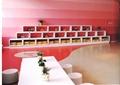 幼儿园,亲子空间,托儿所,陈列柜,教室