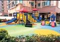 小区游乐设施,儿童游乐设施
